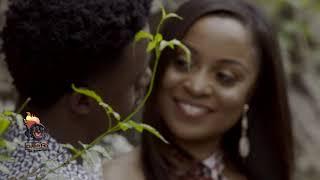 Reggae Video Mix (DEC 2018) Sizzla,Alaine,Chronixx,Jah Cure,Capleton,Luciano,Lutan Fyah & More