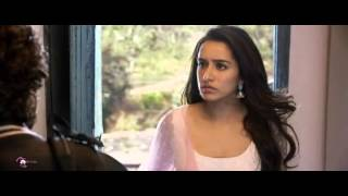 Baaghi full movie 2016 online