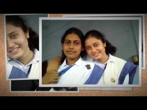 Xxx Mp4 Burdwan Muncipal Girls School 3gp Sex