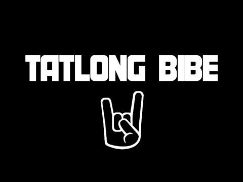 Tatlong Bibe (Rock Version)