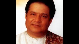Anup Jalota Bhajans - Sumiran Kar Le From Anup Jalota Bhajans Playlist in Free Hindi Bhajans
