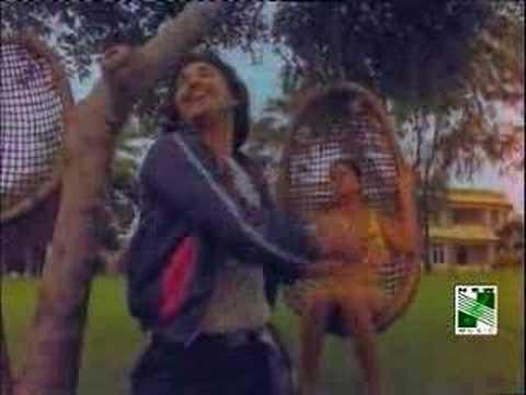 Xxx Mp4 Vijayashanthi In Swimsuit 3gp Sex