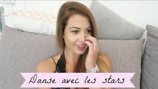 DANSE AVEC LES STARS ♡
