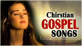 Greatest Praise And Worship Songs - Best Gospel Songs Collection - Top 100 Worship Songs