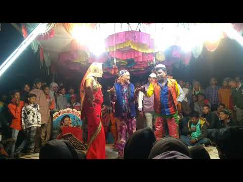 Xxx Mp4 Adivasi Rodali Comedy Raising Mama 15 11 2018 3gp Sex