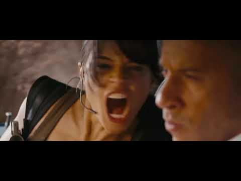 Fast & Furious 7 - Get Low Extended Version Video