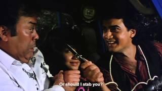 Dil Hai Ki Manta Nahin - Trailer