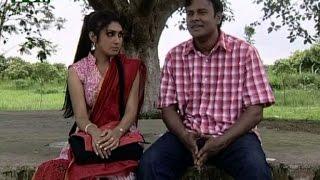 Bangla Telefilm - Daruka l Bonna Mirza, Murad l Drama & Telefilm
