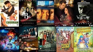 top 10 pakistani movies all time | highest grossing | star gold