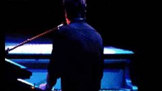 Bruce Springsteen - Streets of Philadelphia - Live Piano