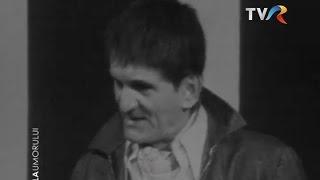 Puiu Călinescu şi Nicolae Dinică - Ne vedem în '79