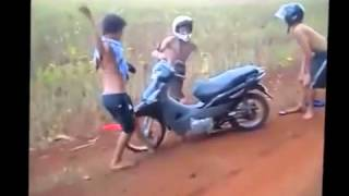 whatsapp fuuny video 2015 @whatsapp #whatsapp