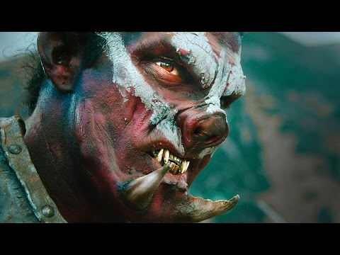 Xxx Mp4 Shadow Of Mordor Live Action OFFICIAL 3gp Sex