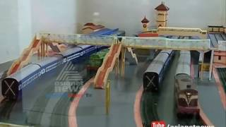 Monorail: DMRC office in Kozhikode closed
