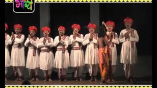 Lai Bhari - Ghashiram Kotwalcha 1100wa prayog