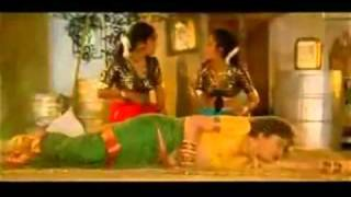 Humko Aaj Kal Hai Intezaar - Sailaab (1990) - arunkumarphulwaria