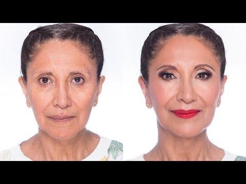 Xxx Mp4 Maquillaje Elegante Para Pieles Maduras 3gp Sex