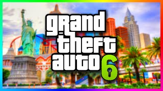 Could Next GTA Game Not Release Till 2020? - Publishers Say Why GTA 6 Will Take So Long To Arrive!