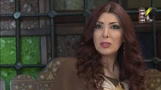 مسلسل حريم الشاويش ـ  الحلقة 17 السابعة عشر كاملة HD