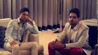 Bewafa Full Song  Pav Dharia  Brand New Punjabi Sad Songs 2013