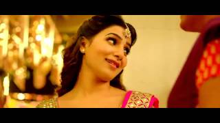 Super Machi video song : Son of Satyamurthy with subtitles