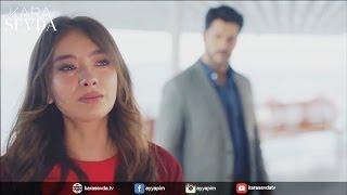 Kara Sevda 4.Bölüm   Nihan ve Kemal için yüzleşme vakti