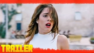 Tini: El Gran Cambio de Violetta (2016) Primer Tráiler Oficial Español