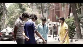 FIFA WORLD CUP 2014 [SOCIAL AWARENESS VIDEO] Presented By FAR.U Motion Pictures
