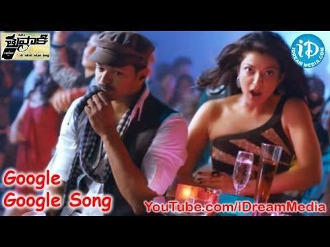 Xxx Mp4 Google Google Song Tupaki Movie Songs Vijay Kajal Agarwal 3gp Sex
