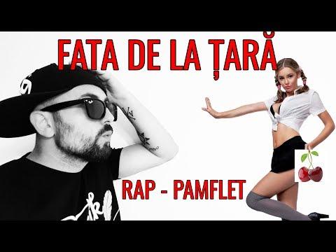 Xxx Mp4 Taranca La Oras Rap Pamflet Connect R Geneza 3gp Sex