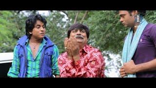 Dharkela Tohre Naame Karejwa   Vijaypath Comedy Scene