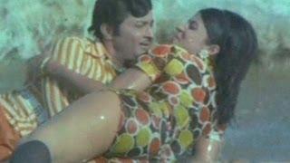 Gundelu Teesina Monagadu Songs - Yemandi Choodandi - Kantha Rao - Rajakumari