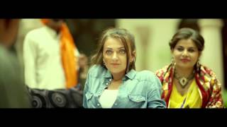 Desi Da Drum | Amrit Maan | Latest Punjabi Song