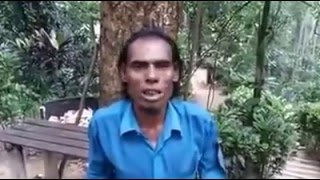 bangla funny news