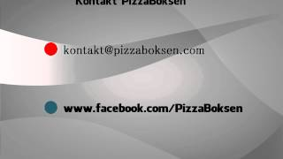 pizzaboxsstests11