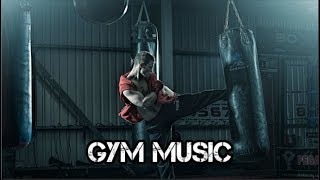 TOP 5 FIGHT Workout Songs - Best Gym Music Mix 🔈❗