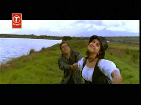 Xxx Mp4 Aate Jaate Jo Milta Full Song Har Dil Jo Pyar Karega Salman Khan Preity Zinta 3gp Sex