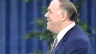 How To Pray for a Life Partner by  Kenneth E. Hagin