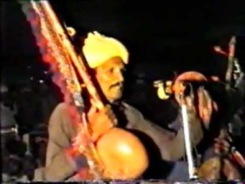 Xxx Mp4 Sindhi Sufi Kalam Dukhan Dard Hazar Sath Soran Ja SAIN CHIZAL SHAH 3gp Sex