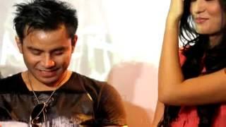 Download Mama Papa Larang (MaPaLa) - JUDIKA