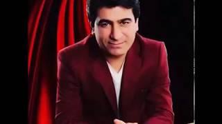 Mehmet Balaman - Yar Bir Yana Düştü Ben de Bir Yana