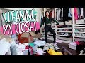 Download Video Download CLEANING OUT MY CLOSET!! 3GP MP4 FLV