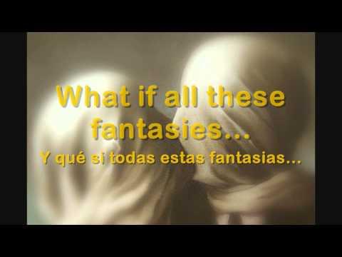 R.E.M. Losing My Religion Subtitulada en español e inglés