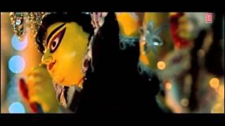 Ekla Cholo Re Song  Kahaani  Amitabh Bachchan .flv