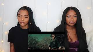 """Lil Durk """"1-773 Vulture"""" (WSHH Exclusive - Official Music Video) REACTION"""