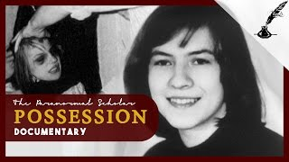 Anneliese Michel: the Girl, the Possession, the Exorcisms. The Full Picture. | Documentary