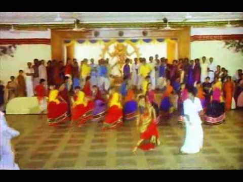 MAMA PONNU Tamil Rap Kuthu Song Suresh Da Wun Feat Vashanth & Archana