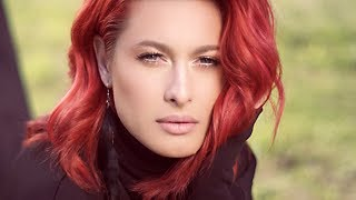 Raluka - Tattoo | Official Video (English Version of