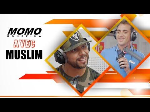 Xxx Mp4 Muslim Avec Momo مسلم مع مومو الحلقة الكاملة 3gp Sex