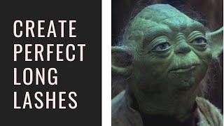 How John Williams Builds a Character - Yoda